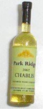 Picture of Dollhouse Park Ridge Chables