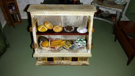 Picture for category Dollhouse Food
